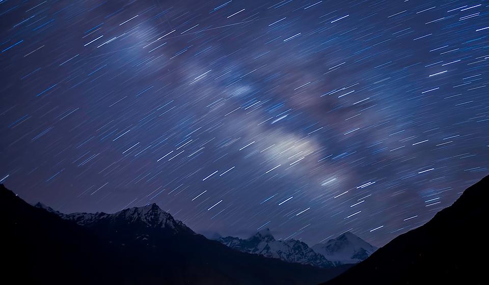 zanskar-himalayas-photography-12
