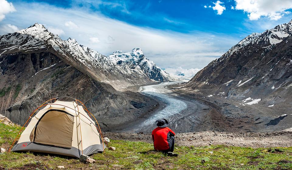zanskar-himalayas-photography-2