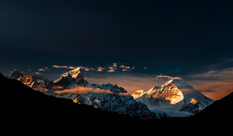 zanskar-himalayas-photography-42