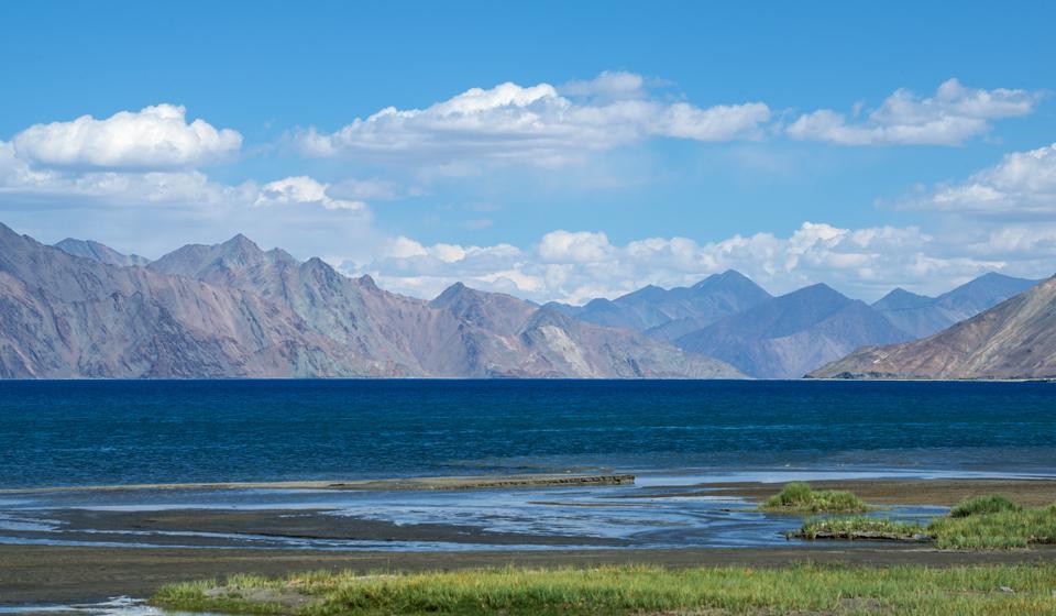 Ladakh_New_04-1