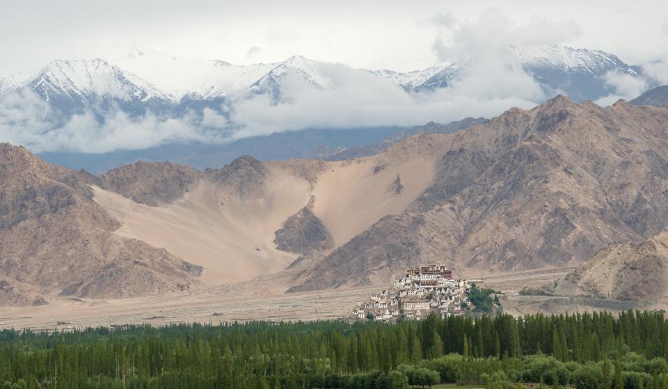 Ladakh_New_08