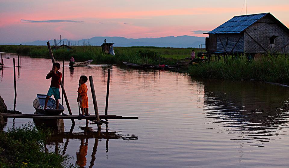 myanmar-photography-tour-4