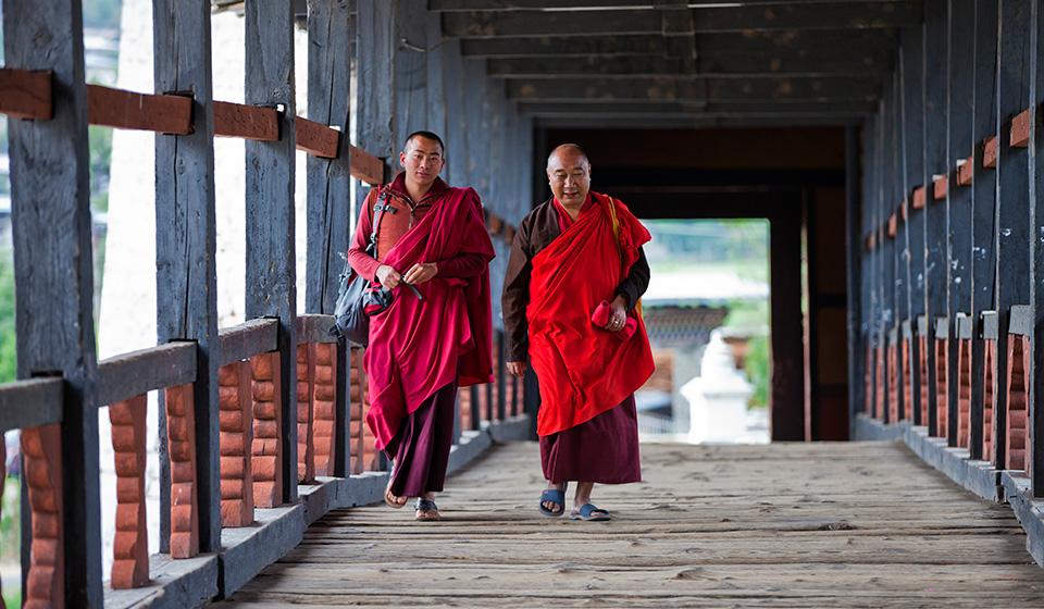 bhutan-photography-tour-2
