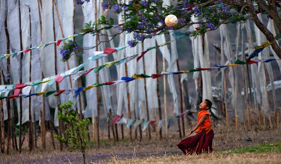 bhutan-photography-tour-7