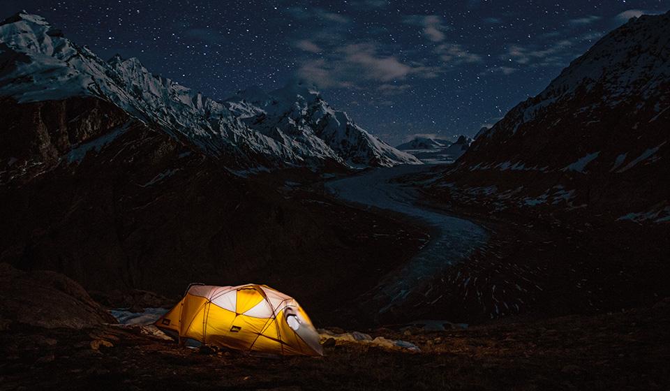 zanskar-himalayas-photography-101