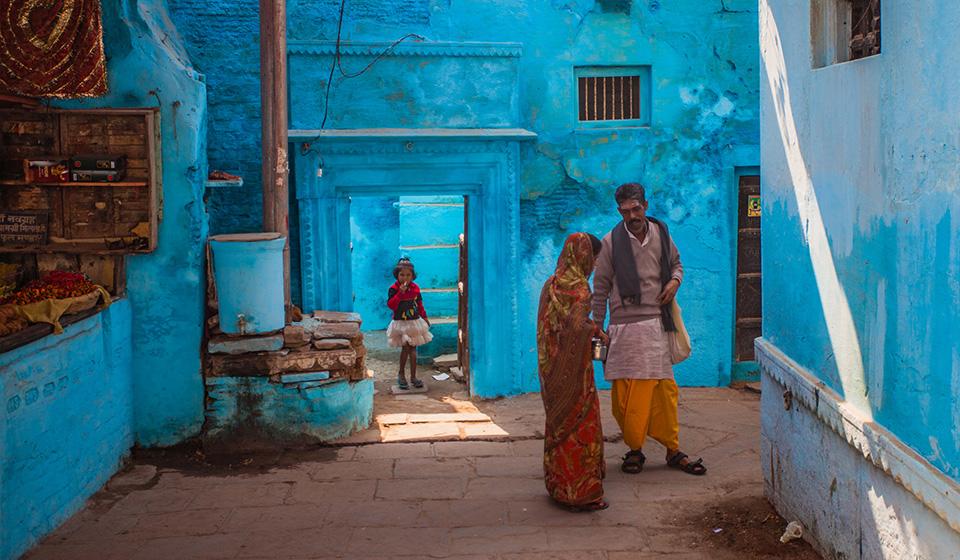 photography-workshop-bangalore-902