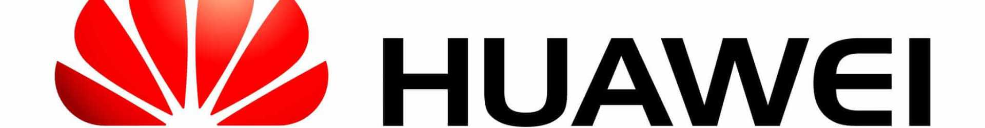 Huawei vuole creare un nuovo sistema operativo da utilizzare sui suoi dispositivi