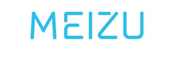 Meizu presenta la smartband H1 ed il tv box Meizu Box