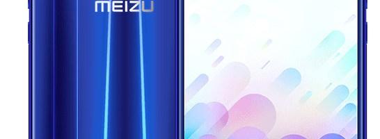 Meizu M3X: il nuovo medio gamma di casa Meizu