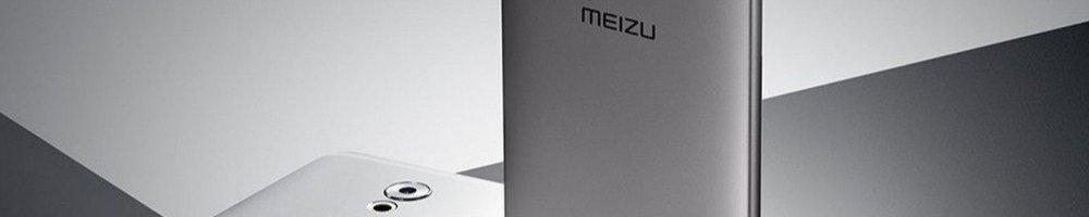 Presentato il Meizu Pro 6 Plus, nuovo smartphone Meizu con SoC Exynos