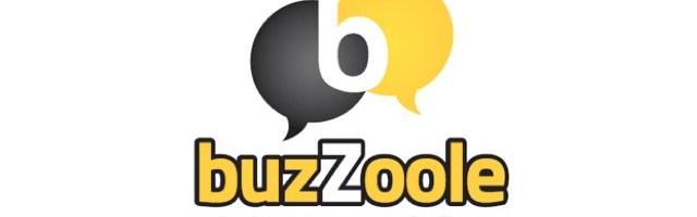 Guadagnare buoni Amazon grazie a BuzZoole
