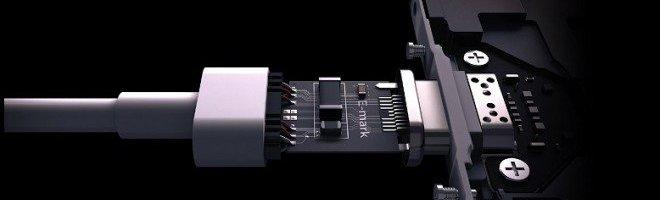 Con Meizu Super mCharge potrete effettuare una ricarica completa in soli 20 minuti