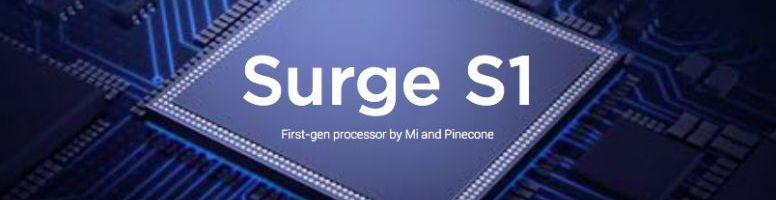 Xiaomi sta lavorando al Surge S2, un SoC proprietario di fascia alta da lanciare a fine 2017