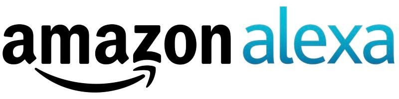 Amazon Alexa arriva sugli iPhone (solo negli USA però)
