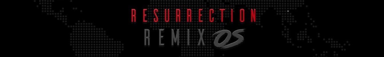 Resurrection Remix official per il LeEco Le 1S: Android Nougat e personalizzazione estrema