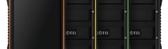Geotel A1: lo smartphone rugged disponibile in promozione a 59,99 dollari dal 15 al 23 maggio
