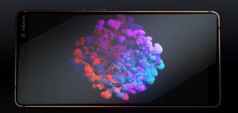 Nokia presenta il Nokia 7 Plus: un dispositivo di fascia medio-alta, bello ed interessante