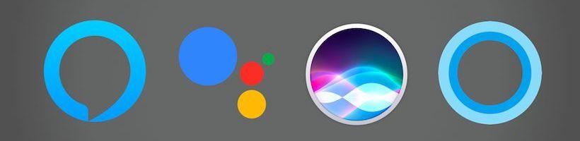 Google Assistant batte Siri, Alexa e Cortana nell'annuale test di Loup Ventures