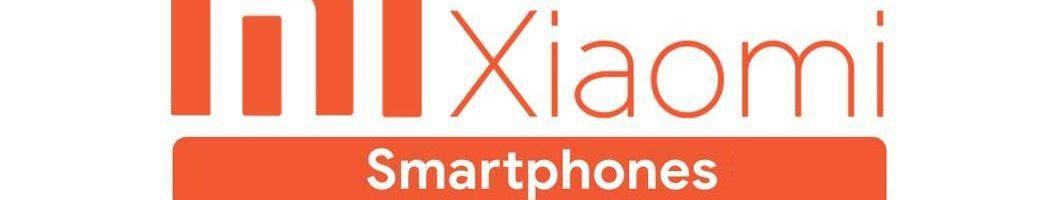 Smartphone Xiaomi (e Redmi) in offerta utilizzando questi codici sconto