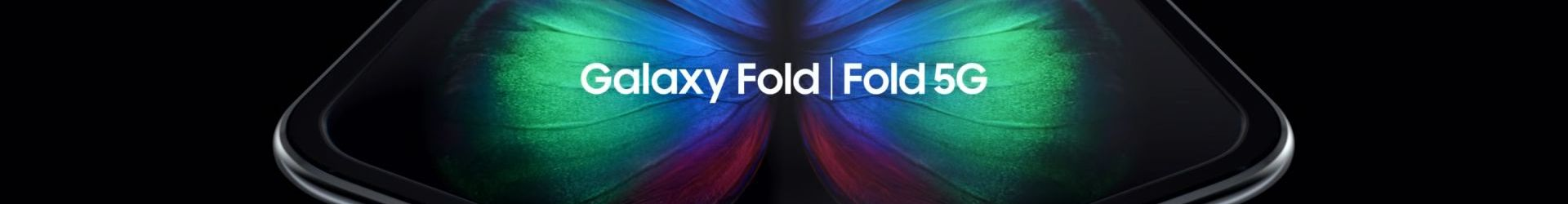 Galaxy Fold disponibile da domani in Corea: Alleluja! Ma…