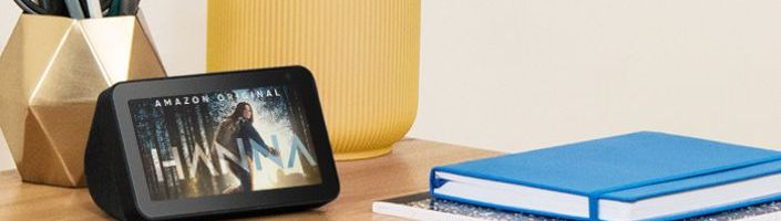 Recensione Amazon Echo Show 5: lo smart speaker con display che bisogna assolutamente acquistare