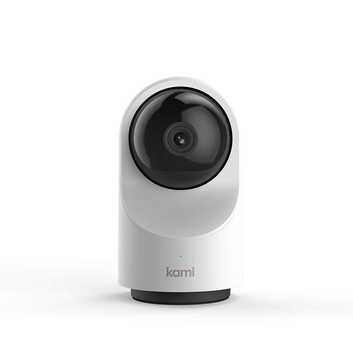 1 - KAMI Indoor Camera