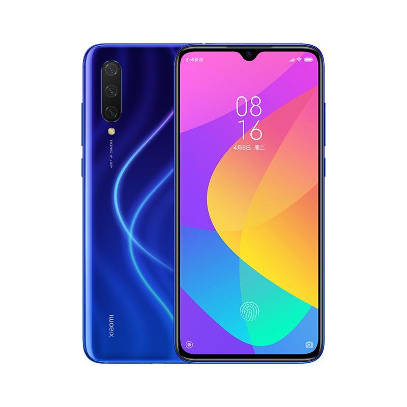 1 - Xiaomi CC9
