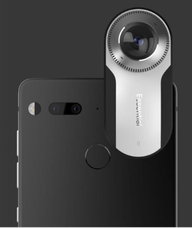 EssentialPhone-Camera-360-4