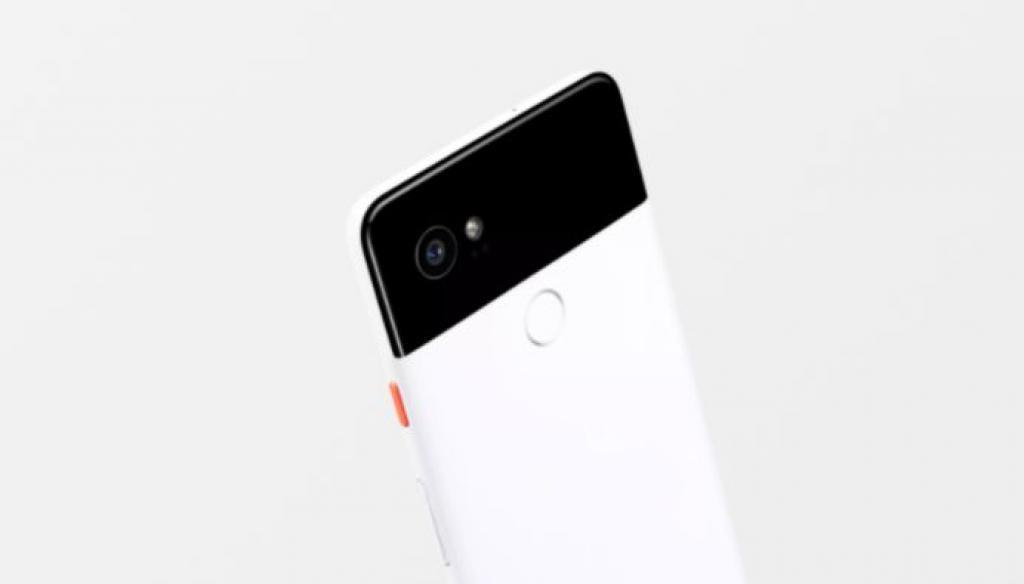 GooglePixel2-1-1