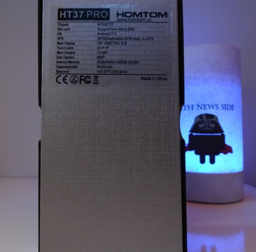 HOMTOMHT37PRO-2