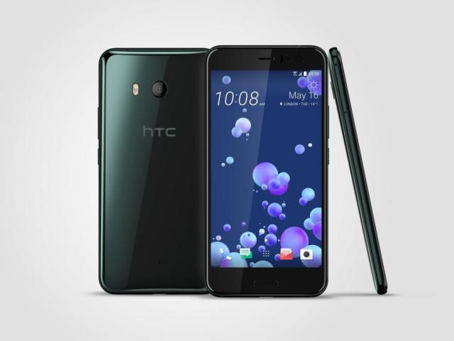 HTC-U-11-1