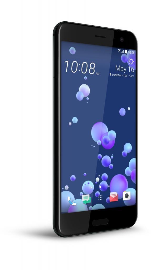 HTC-U-11-6