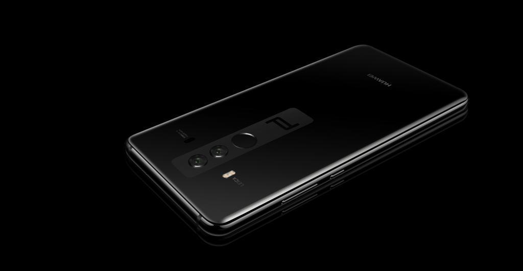 HuaweiMate10PorscheDesign-2