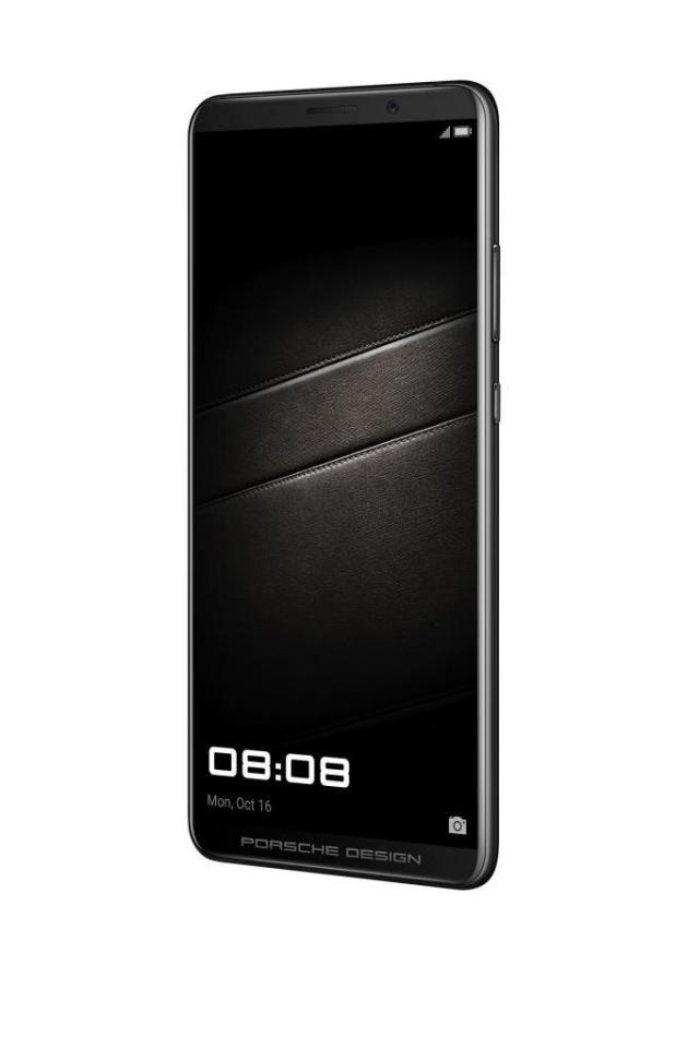 HuaweiMate10PorscheDesign-6