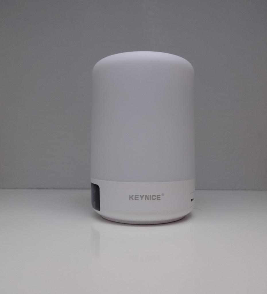 KeyniceD-58-10