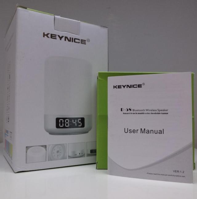 KeyniceD-58-6