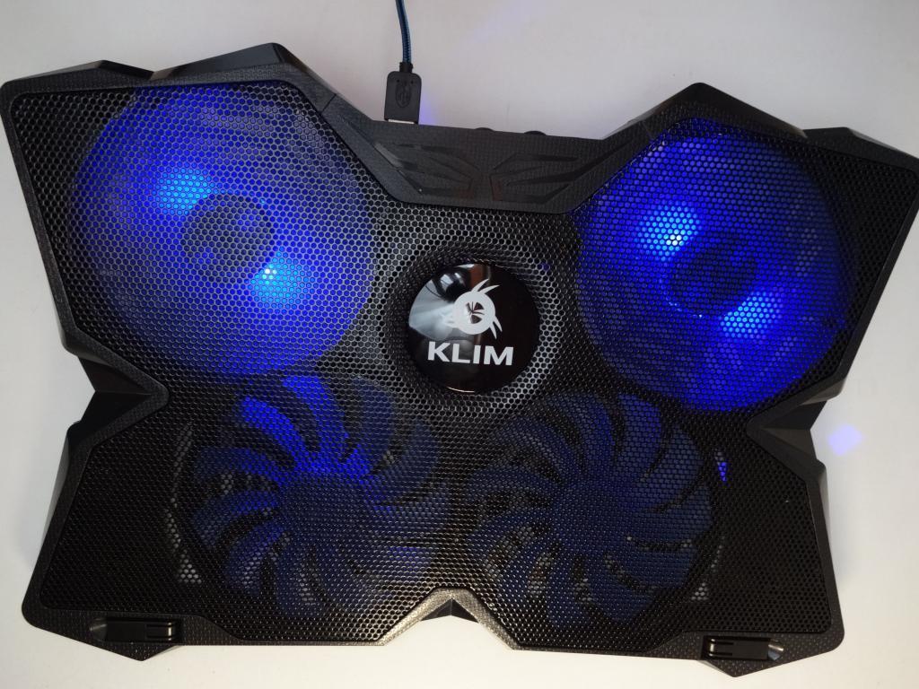 KlimWind-9