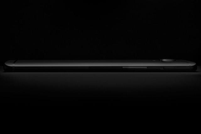 OnePlus-3T-Midnight-Black-0-1