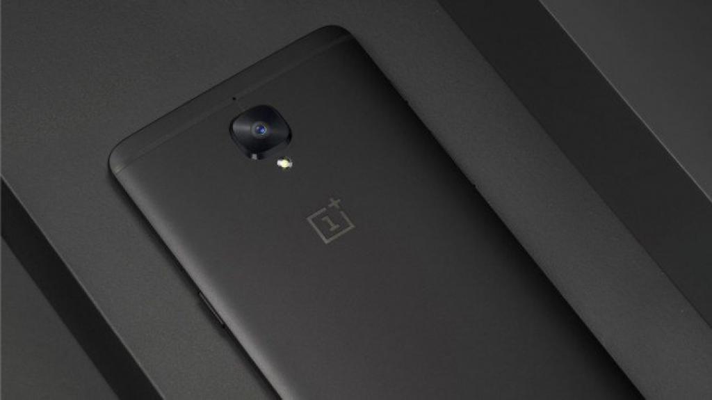 OnePlus-3T-Midnight-Black-3