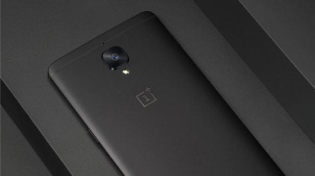 OnePlus-3T-Midnight-Black-3