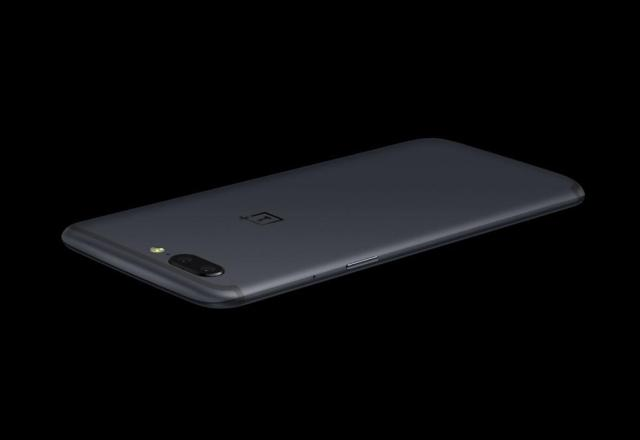 OnePlus5-Ufficiale-15