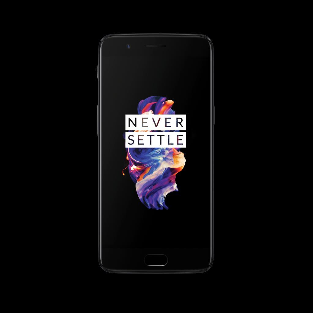 OnePlus5-Ufficiale-18