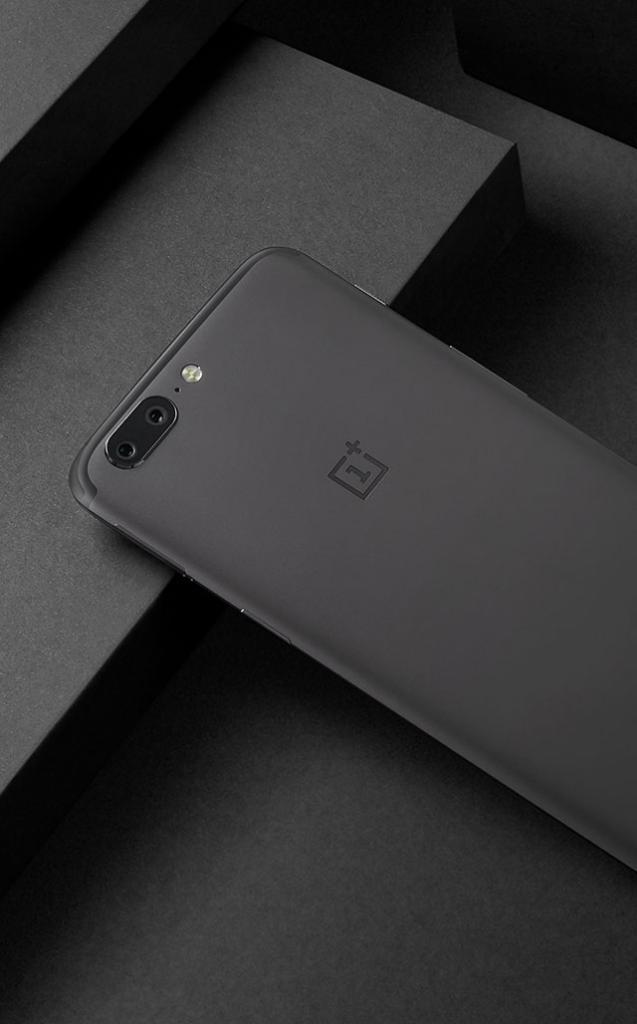 OnePlus5-Ufficiale-2