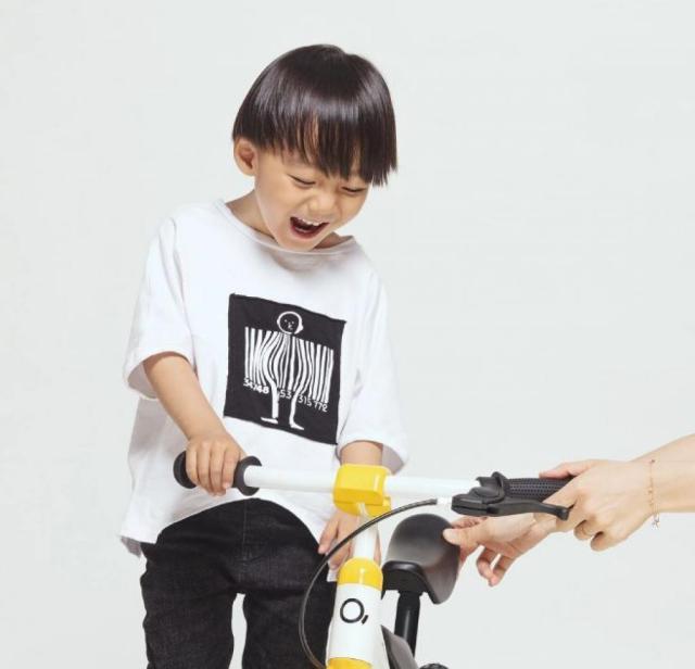 Qicycle-per-bambini-3