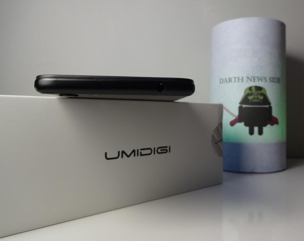 UMIDIGI-C-Note-2-8
