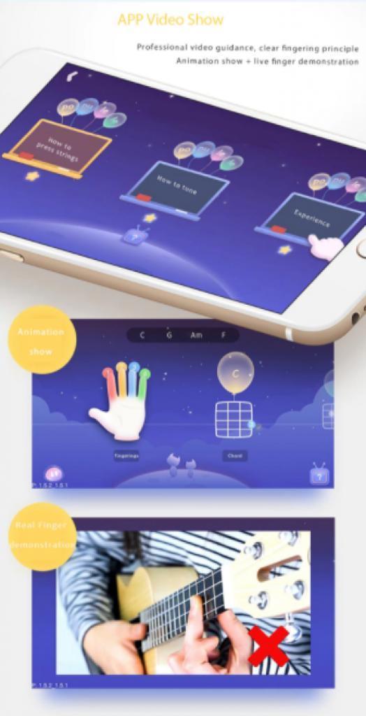 UkuleleSmart_XiaomiPopulele-5