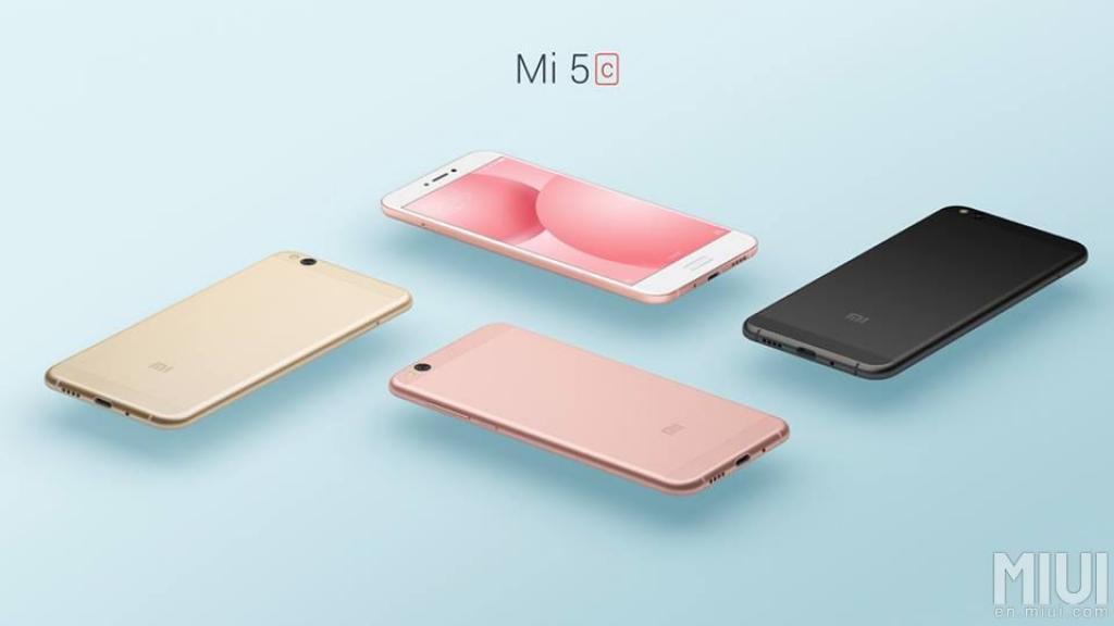 Xiaomi-Mi-5C-17
