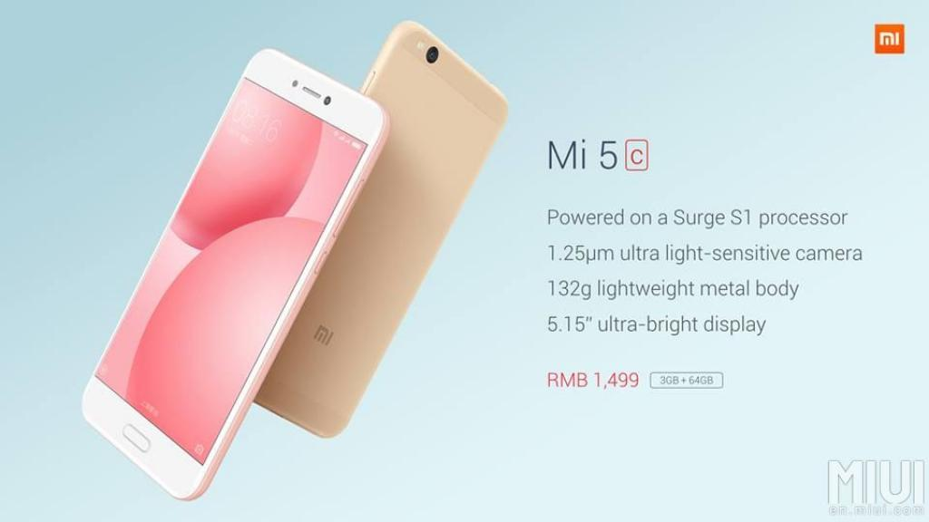 Xiaomi-Mi-5C-7