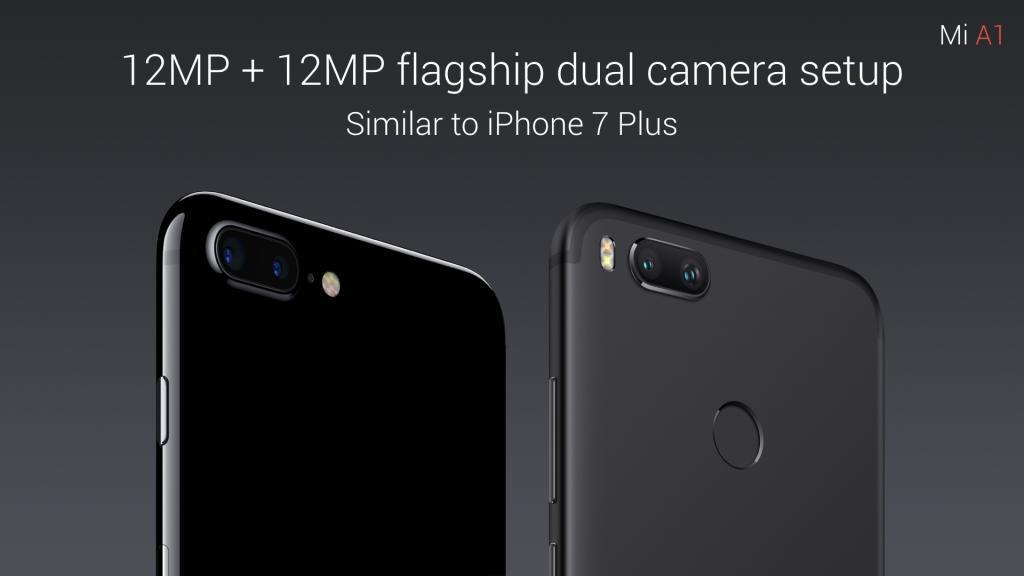 Xiaomi-Mi-A1-Camera-3-1