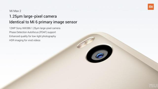 XiaomiMiMax2-11